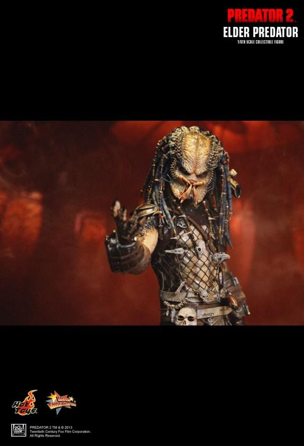 hottoys-elder-predator-014