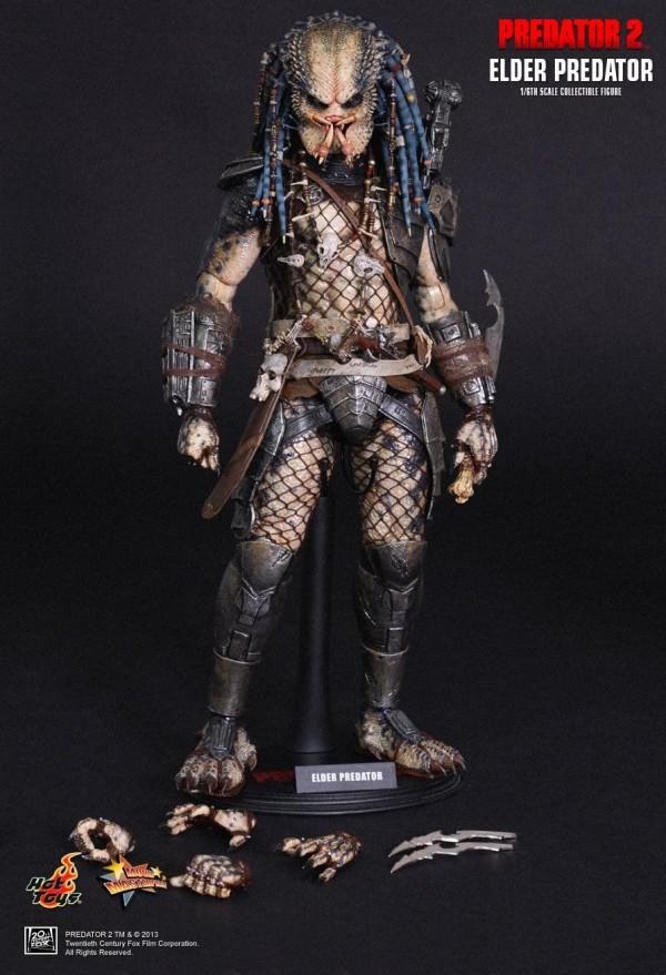 hottoys-elder-predator-015