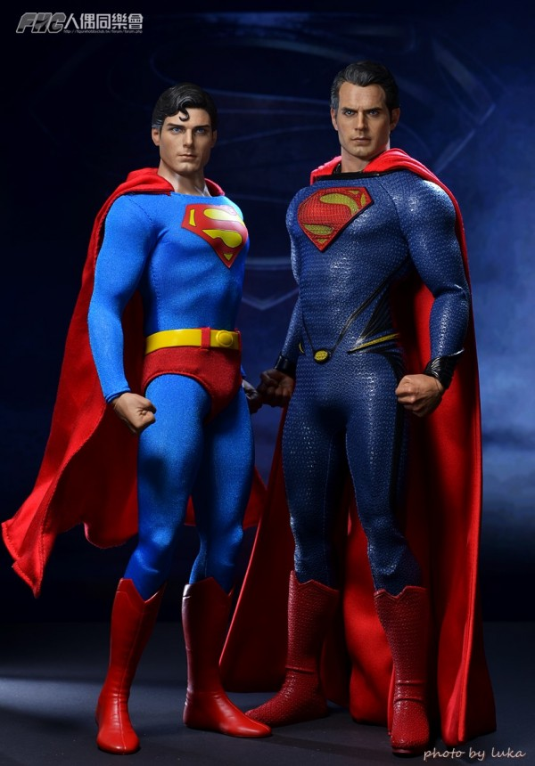 hottoys-superman-luka-027