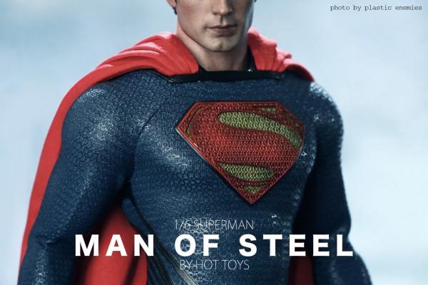 hottoys-superman-plastic-008