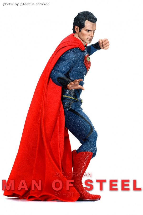 hottoys-superman-plastic-021