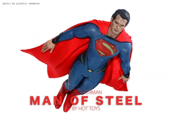 hottoys-superman-plastic-022