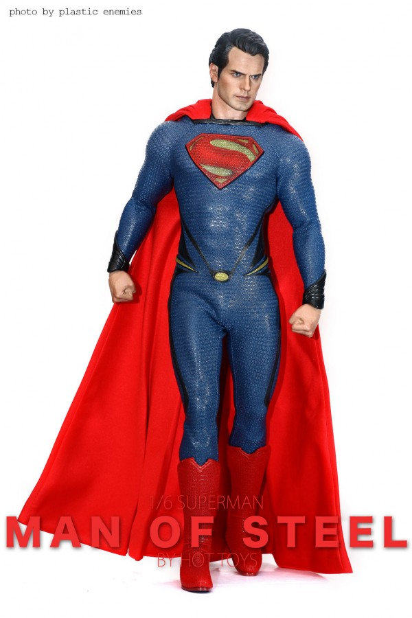 hottoys-superman-plastic-023