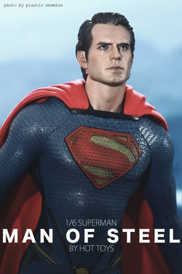 hottoys-superman-plastic-031