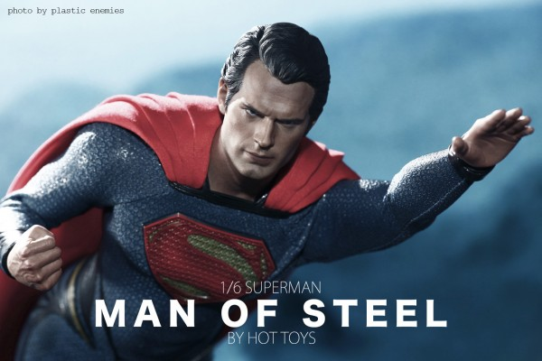 hottoys-superman-plastic-032