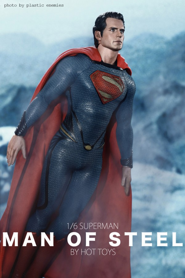 hottoys-superman-plastic-033