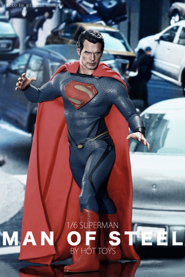 hottoys-superman-plastic-036