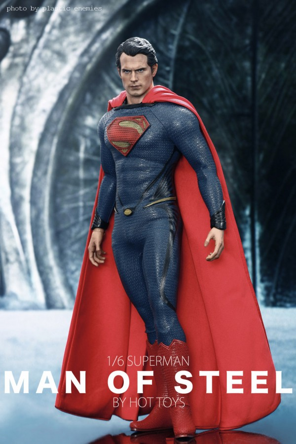 hottoys-superman-plastic-037
