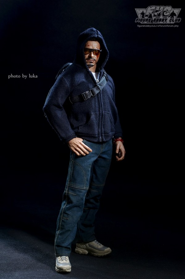 hottoys-tony-stealth-luka-006