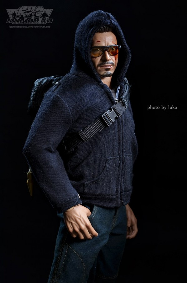 hottoys-tony-stealth-luka-008