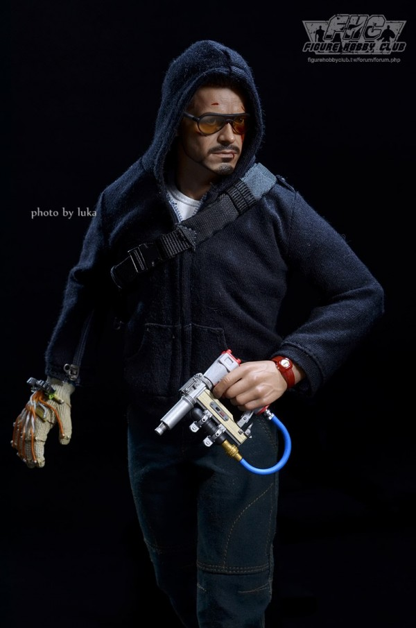 hottoys-tony-stealth-luka-010