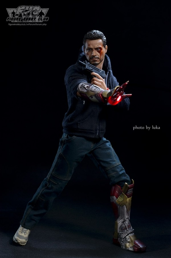 hottoys-tony-stealth-luka-023