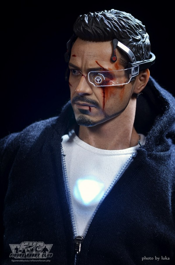 hottoys-tony-stealth-luka-028