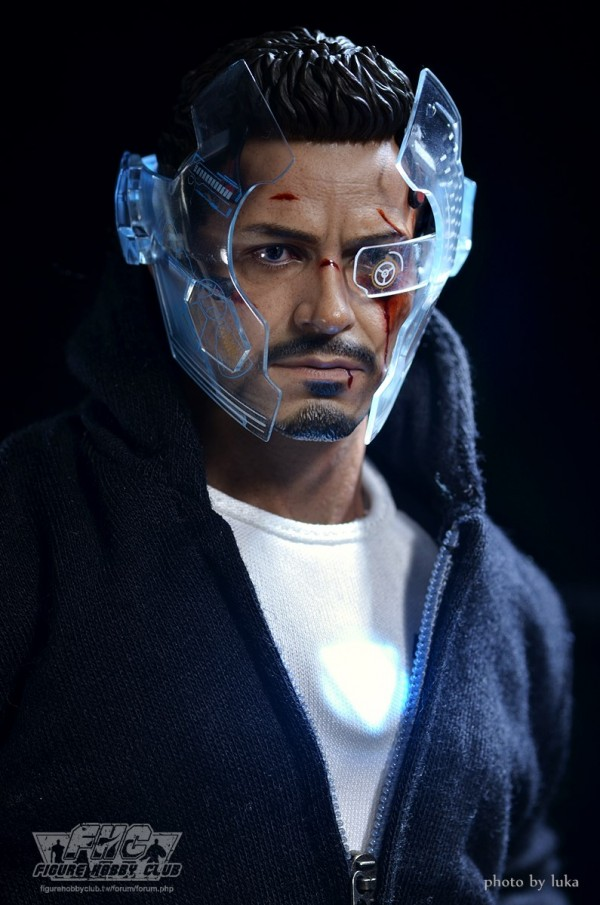 hottoys-tony-stealth-luka-029