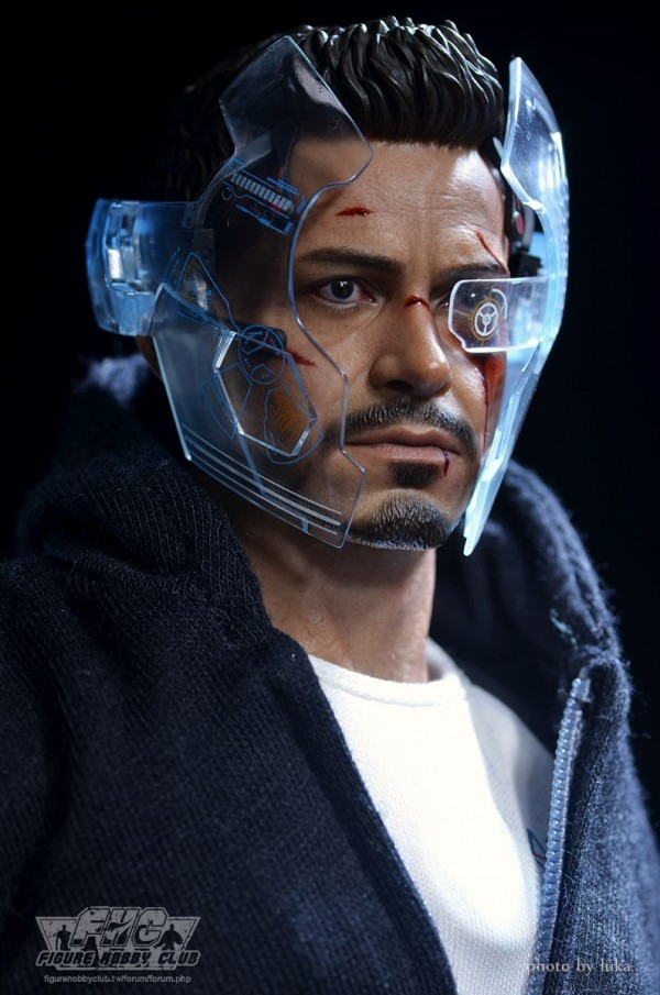 hottoys-tony-stealth-luka-031