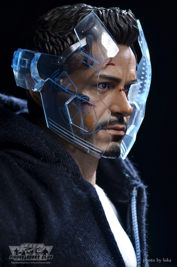 hottoys-tony-stealth-luka-032
