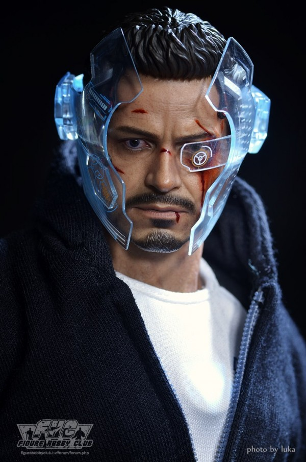 hottoys-tony-stealth-luka-034