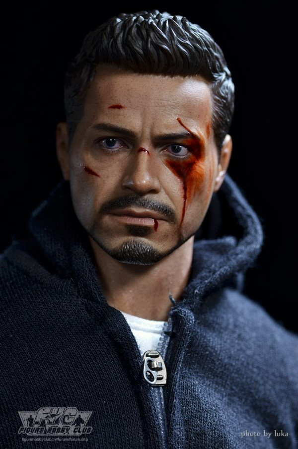 hottoys-tony-stealth-luka-042