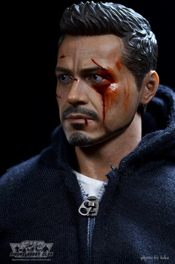 hottoys-tony-stealth-luka-043