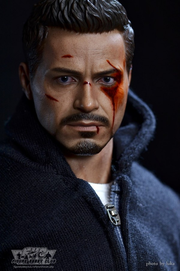 hottoys-tony-stealth-luka-044