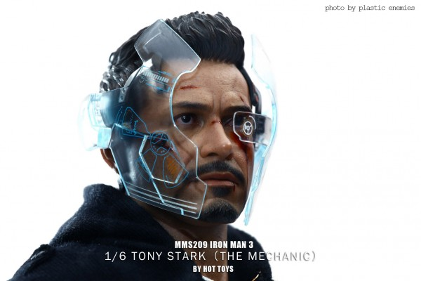 hottoys-tony-stealth-plastic-enemy-016