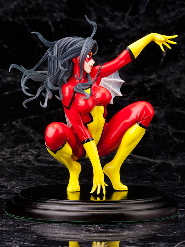 koto-spider-woman-full-001