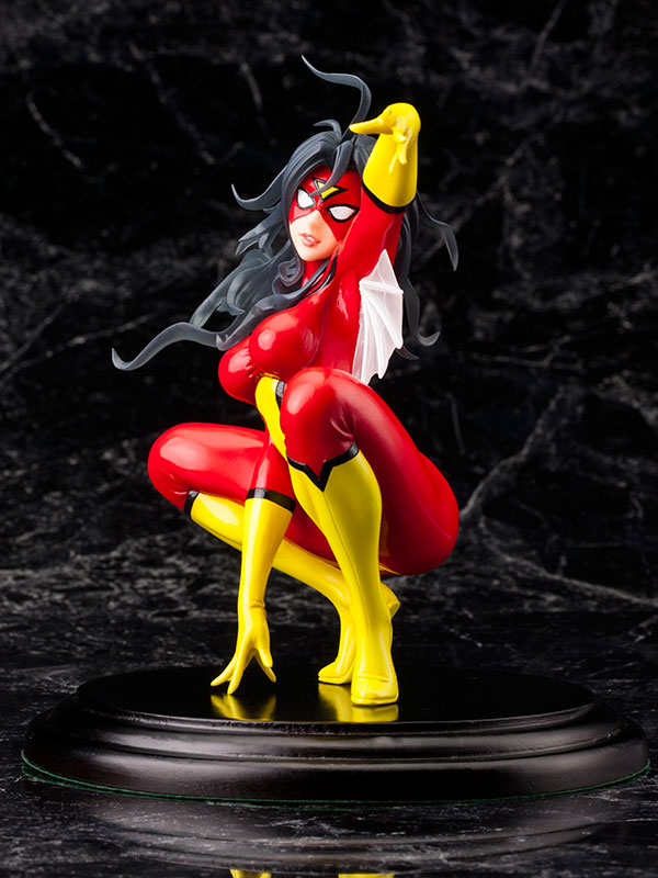 koto-spider-woman-full-004