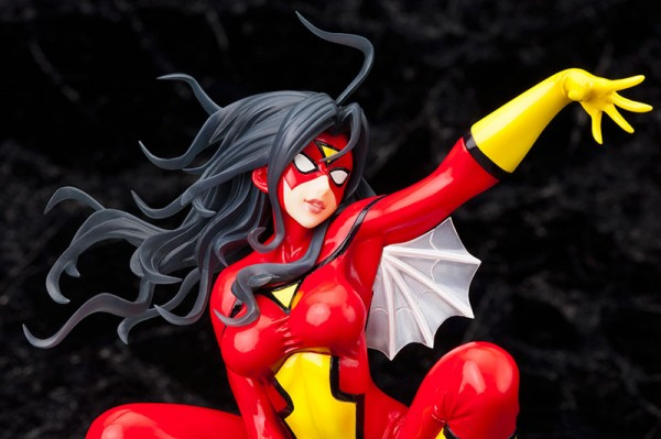 koto-spider-woman-full-005