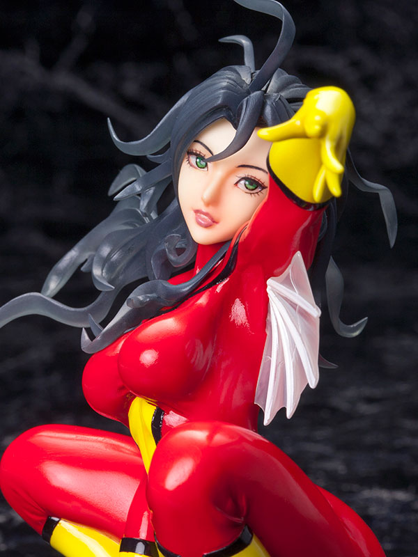 koto-spider-woman-full-009
