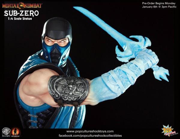pcs-sub-zero-014
