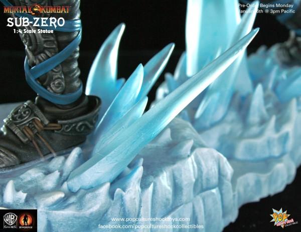 pcs-sub-zero-015