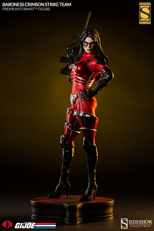 sideshow-baroness-red-001