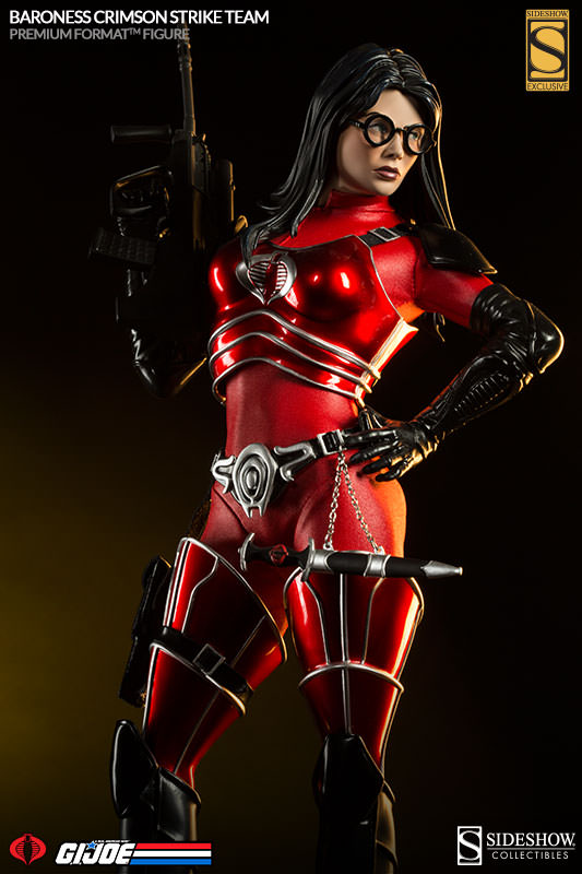 sideshow-baroness-red-003