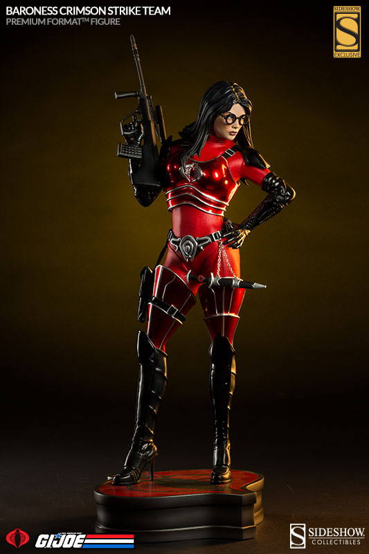 sideshow-baroness-red-004