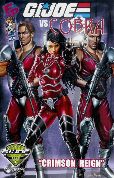 sideshow-baroness-red-006