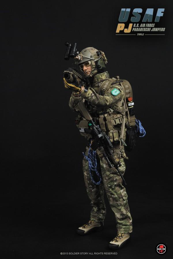 soldierstory-pj-c-001