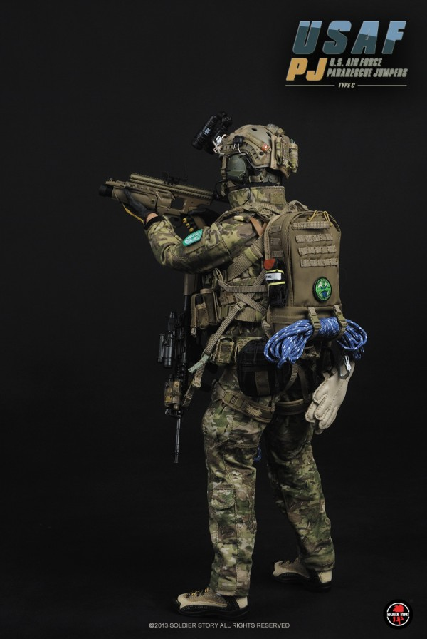 soldierstory-pj-c-003