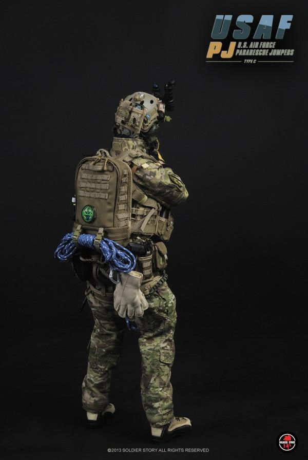 soldierstory-pj-c-005