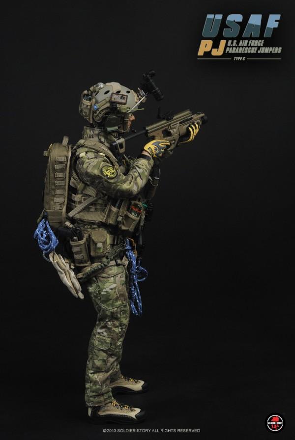soldierstory-pj-c-006