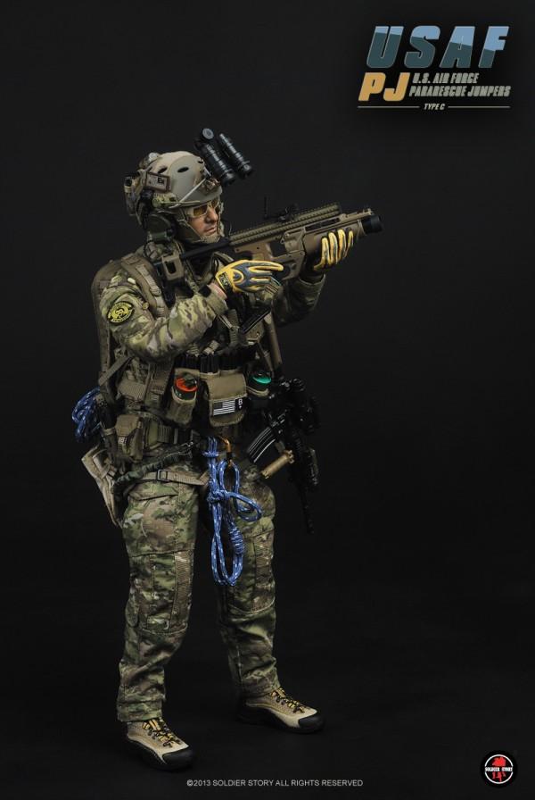 soldierstory-pj-c-007