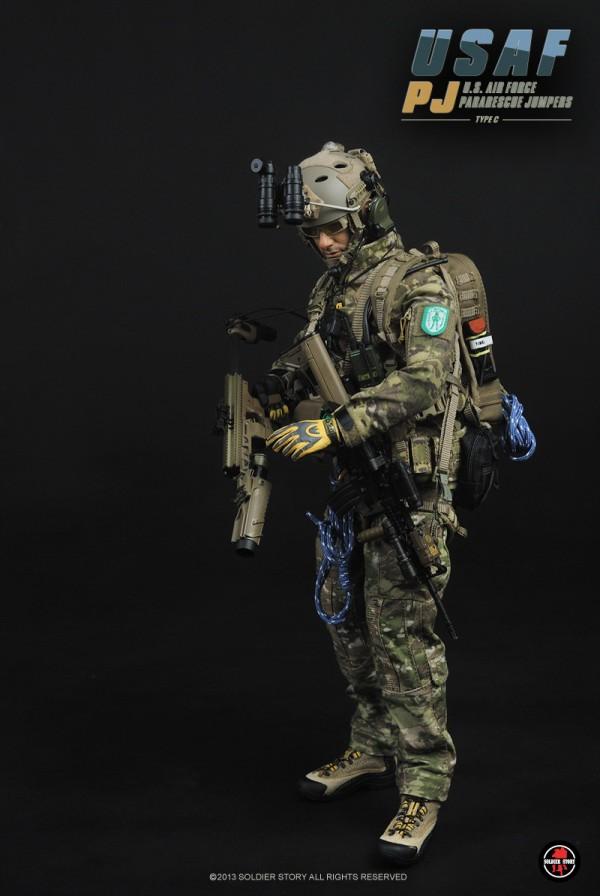soldierstory-pj-c-008