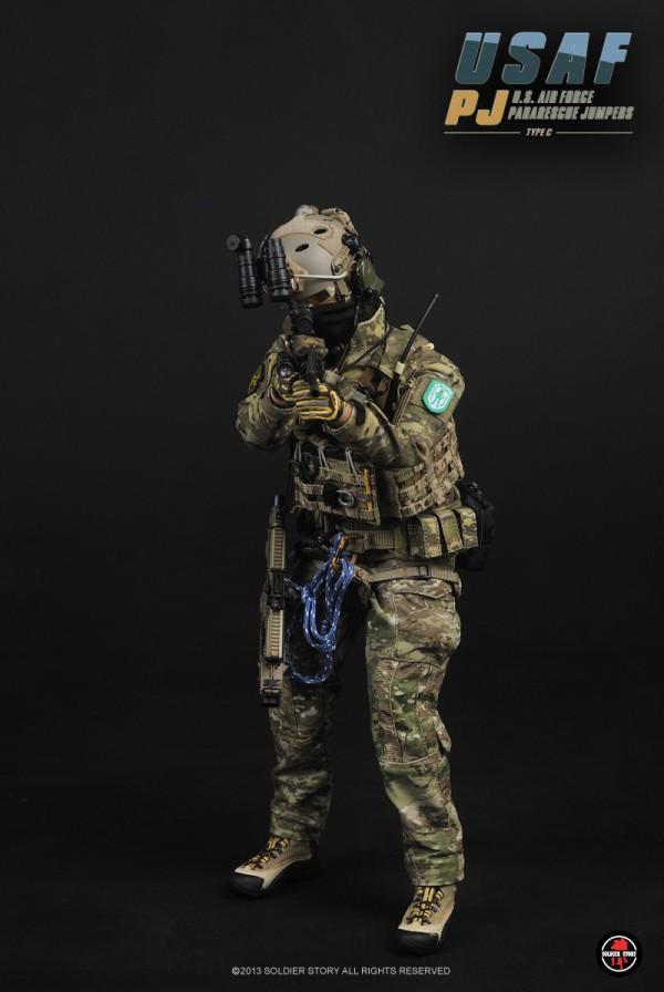 soldierstory-pj-c-009
