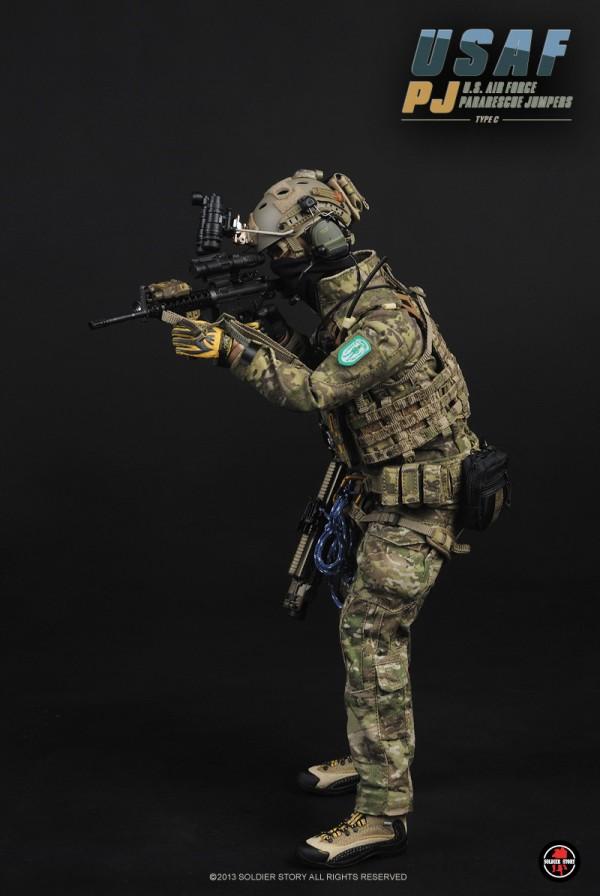soldierstory-pj-c-010