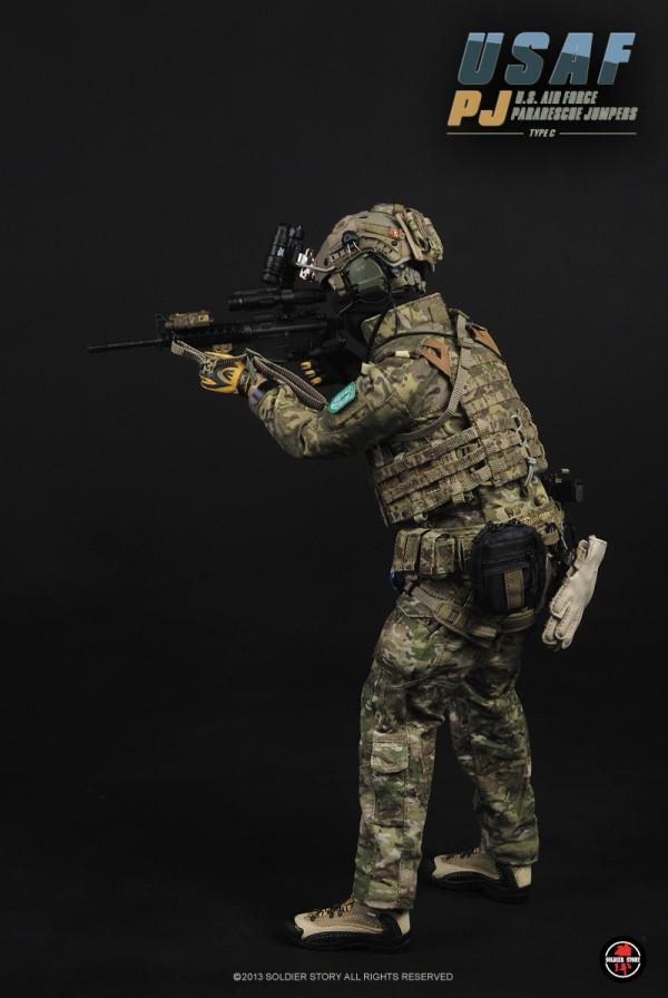 soldierstory-pj-c-011
