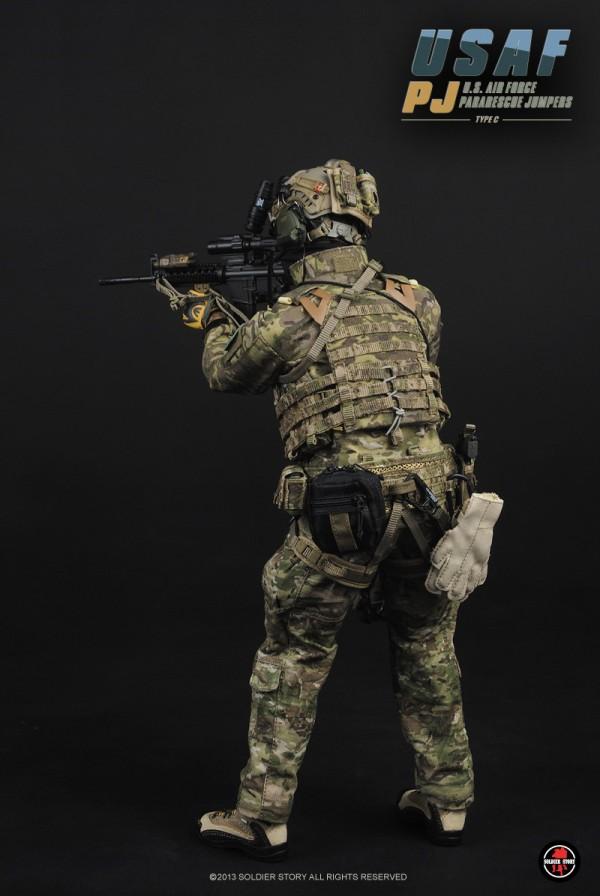 soldierstory-pj-c-012