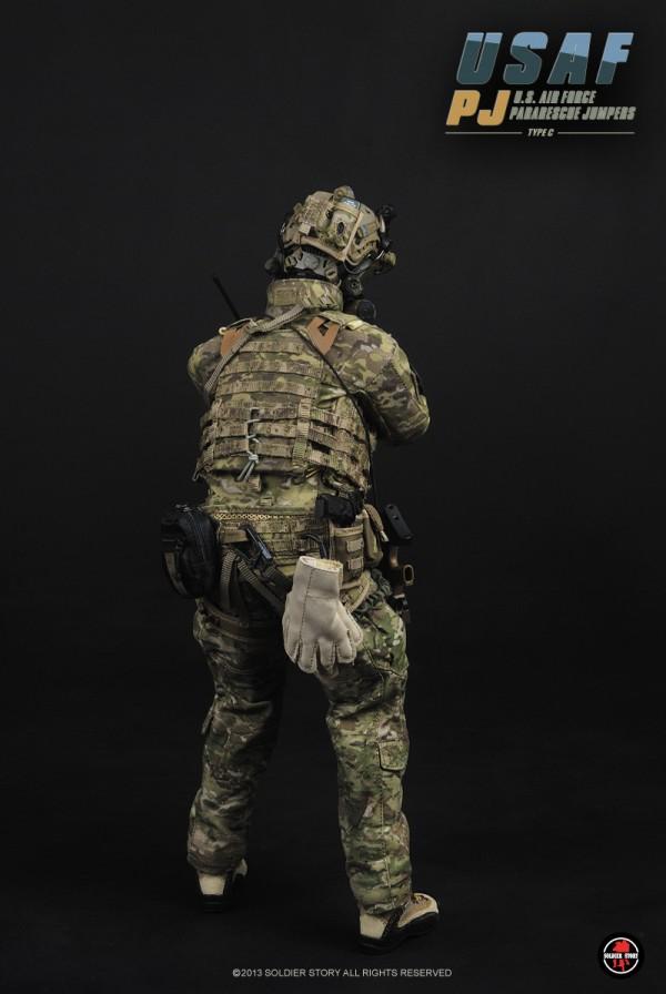 soldierstory-pj-c-013