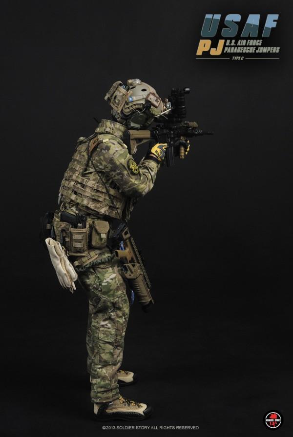 soldierstory-pj-c-014