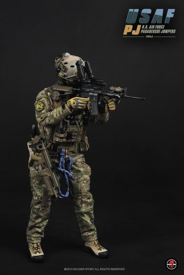 soldierstory-pj-c-016