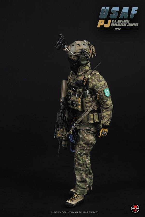 soldierstory-pj-c-021