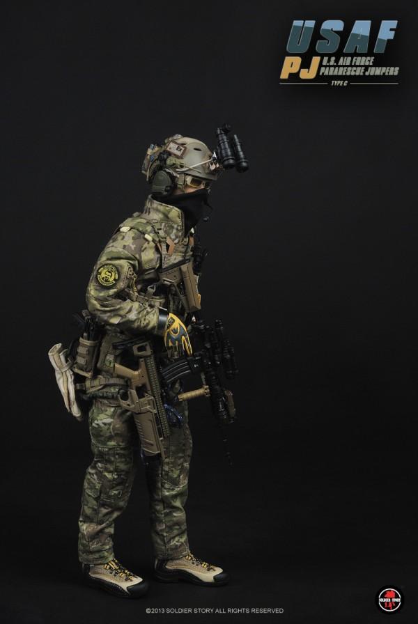soldierstory-pj-c-022